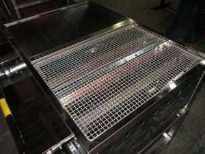 h27.07.13鍋焼鉄板4和心